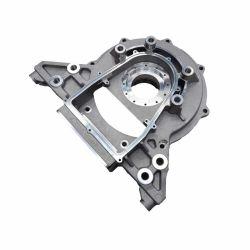 Les fabricants partie personnalisé plaque d'égout du tuyau de la grille de calandre meubles fonte en aluminium
