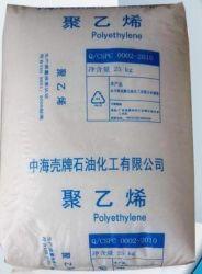 Het maagdelijke LDPE 2426h Polyethyleen van de Lage Dichtheid