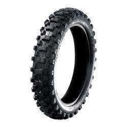 Rasenmähmaschine-Schlussteil-Golf-Karren-Roller-Motorrad ATV gehen Kart Reifen
