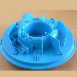 Plastikspritzen-Arzneimittel
