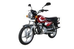 Kv125-TV 125cc Colded Ar Euro II Jante de sujeira tipo bicicletas motociclo