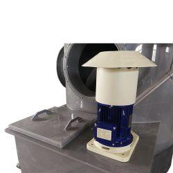 공기 수세미를 위한 전기 화학 저항하는 수도 펌프