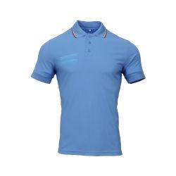 أزياء الصيف للرجال بلوز زائد حجم بلوز قميص بولو لون صلب