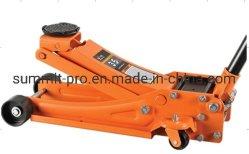 Double pompe 3,5T CRIC (PB90096)