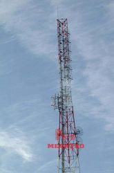 Megatro 70m cuadrados Telecom Tower-Mgt independiente-Fsst70-CD5