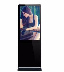 Китайский Xvideos Digital Signage Media Player Android .