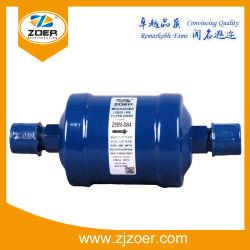 SAE Flare secador de filtro para refrigeración refrigerador (ZRM-084)