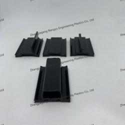 Polyamide isolatie Weatherproof Sealing Strip voor deuren en ramen