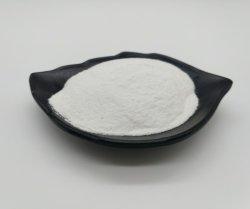 Aminoácido Creatina Monoidratada CAS 6020-87-7