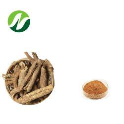 よい製造者の最もよい価格のEleutherosides B+E 0.8% Acanthopanax Senticosusのシベリアの朝鮮人参のエキス