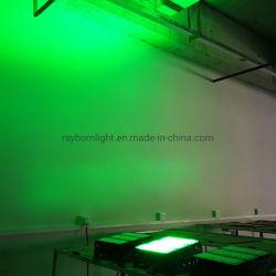 Super helle 150lm/W 500W 700W 800W 1000W grün-blaue Flut-Lampe der roten Farben-LED (5 Jahre Garantie)