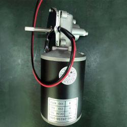 Micro moteur boîte de vitesses DC 12V 150W du moteur du véhicule électrique pour les enfants