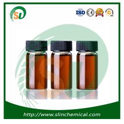 Cina Commercio all'ingrosso all'ingrosso di pesata Killer erbicida acetochlor 990g/L EC 900g/L. EC 50% EC