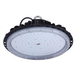 Lampada da miniera a LED da 50 W con angolo di raggio di 120 gradi con 5 Anni di garanzia