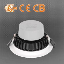 CREE Brigelux IP44 3inch 4inch 6inch 8inch 10W 12W 15W 20W 25W 30W LED Down Light