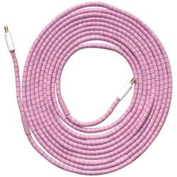 Типа String гибкий керамический нагревательный коврик