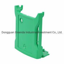 Китайский производитель специализированные системы литьевого формования пластика продукта