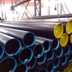 AISI 101535.4 St Heavy R calibre do tubo de aço sem costura
