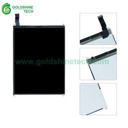 Écran LCD de remplacement pour l'iPad 2/3/4/5/Air/6/Air 2/Mini/Mini 4/PRO 9.7/PRO 10.5/PRO 12.9