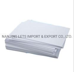 GroßhandelsKopierpapier 70g 80g des büro-Papier-A4
