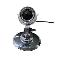 RoHS Microscope numérique USB 1000X M8704