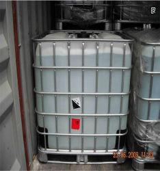 Matières premières Produits chimiques organiques d'acide formique à 80 % pour l'industrie de teinture