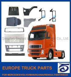 ベンツのための予備のトラックの部品かVolvoまたは人またはScaniaまたはRenaultまたはDafまたはIveco/Isuzu/三菱Hinoまたはヒュンダイのスペアー