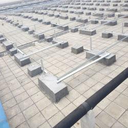 Hot Sale Stand pour rack de montage sur panneau solaire