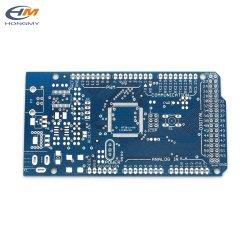 높은 TG 다중층 엄밀한 회로판 및 PCB 공장