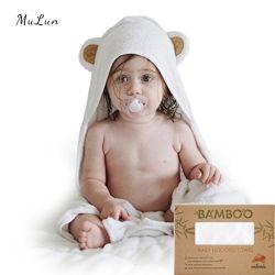 Soft bebê capuz toalhas de animal de cintagem para quarto Tampa Promocionais Capuz Toalha de crianças para o bebé
