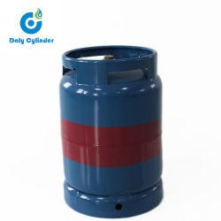 China preço de fábrica de fibra de tanque de gás para venda