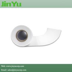 Le solvant et de l'encre Eco-Solvent Version imprimable du papier photo