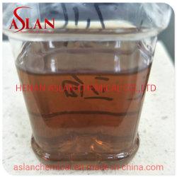 Detergente Productos Quimicos LABSA 96 % / es un Surfactante Ampliamente Utilisado en la Produccion De Shampoo, Jabon Liquido, gel De Ducha, Detergentes