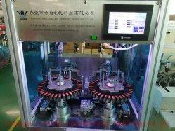 Het Winden van de Rol van de Plafondventilator Automatische Machine