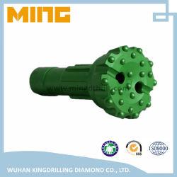 Kingdrilling 착용 화강암을 교련하는 저항하는 5 인치 DTH 망치 및 비트