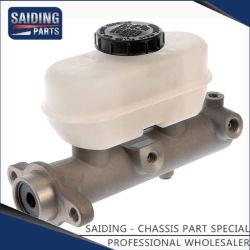 Оптовая торговля главный тормозной цилиндр для Ford F-150 автозапчастей 1L1z-21-40AA