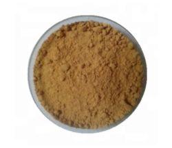 Natürliches Rotenon-Bioinsektenvertilgungsmittel des Derriswurzelextrakt-Wurzel-Auszug-Rotenon-Puder-40%