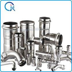 V DINの標準とステンレス鋼に合う出版物