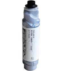 Compatibele Ricoh Toner 2220d/2120d/2320d voor Aficio 1022/1027/2022/2027/2032/3025/3030/1002/2550/2202/3350b