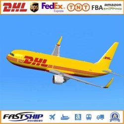 ドイツへの安全で、速い空気出荷貨物配達かフランスまたはフィンランド