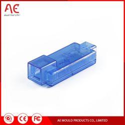 Ассамблея Mulit-Cavity автомобильных инструментальной пластиковые конструкции пресс-формы