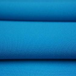Commerce de gros spandex polyester tricoté en tissu pour maillot de bain