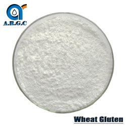 الشركة المصنعة مصدر ساخن للتزويد بالجرانفول الحراري للغلوتين المستخدمة ك حسنات تغذية [كاس] 8002-80-0 في مخبز منتوج