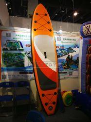 Пвх Supboard/лопатку платы/надувные доски для серфинга в Интернете