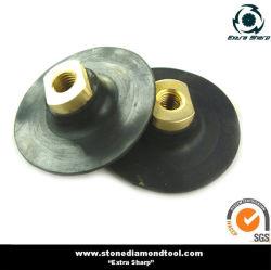 Резьба M14 резиновые свидетельствуют для полировки тормозных колодок