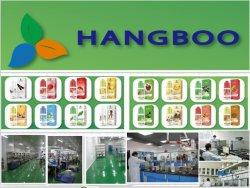 Hangboo E к прикуривателю 10мл E-жидкий сок курение запрещено курить улавливания паров масла