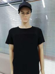 Kugelsicheres T-Shirt (IIIA. 44, weich und leicht)