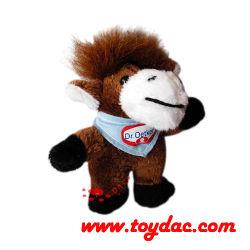 Фаршированные Lion мягкие игрушки брелок для ключей