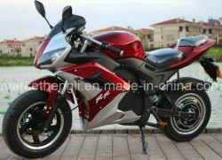 China Motociclo Adulto Melhor Preço de fábrica