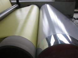 Aufkleber-Papier (31321)